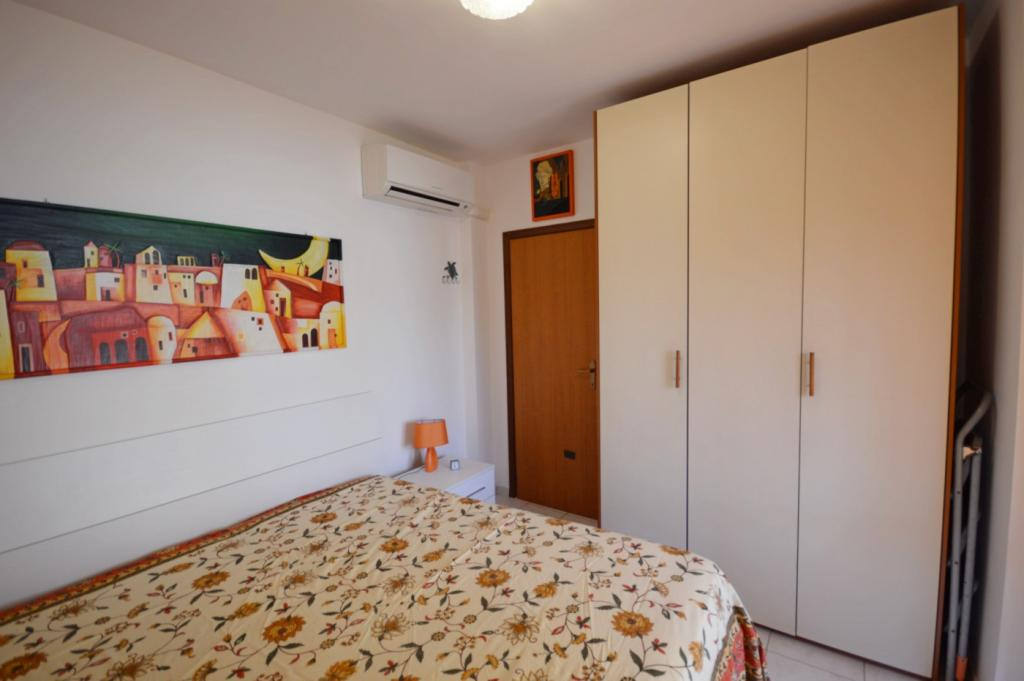 affitto Elba 4 posti (two room flat) - Pax: 2/4