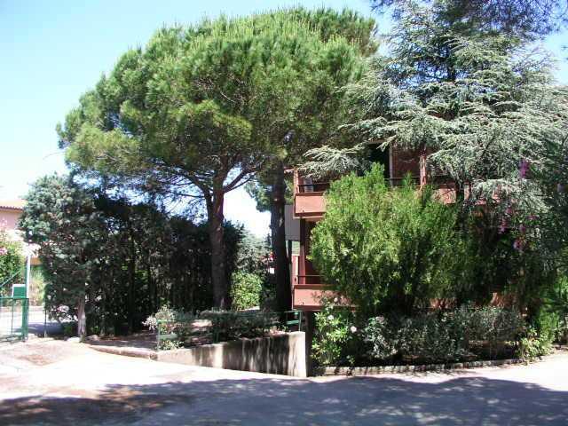Offerte Brauntour Isola d\'Elba - appartamenti, residence, ville