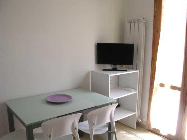 affitto Elba BILO 2 (two room flat) - Pax: 2